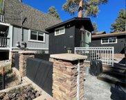 565     Lakewood Lane, Big Bear image