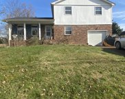 3289 Anderson Rd, Antioch image