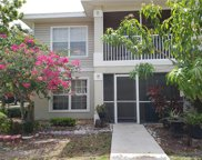 1332 Reflections LN, Immokalee image