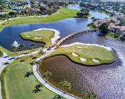 15101 Bagpipe WAY Unit 102, Fort Myers image