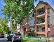 1735 N Ogden Street Unit 202, Denver image