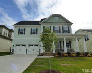 328 Spruce Pine Trail, Knightdale image
