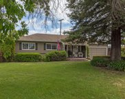 1370 Parsons Ave, Campbell image