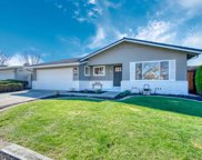 2085 Anthony Dr, Campbell image