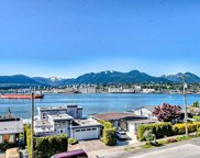 2366 Wall Street Unit 418, Vancouver image