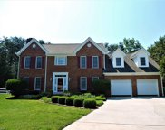 3802 Wildwood Court, High Point image