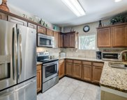 1800 THE GREENS WAY Unit 611, Jacksonville Beach image