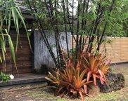 59-606 Alapio Road, Haleiwa image