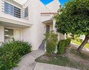 401 S El Cielo Road 162, Palm Springs image