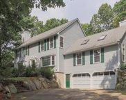 28 Village View Rd, Westford, Massachusetts image