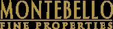 Montebello Fine Properties in Arizona