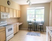 10825 Windsor Walk Drive Unit 3-204, Orlando image
