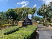 4839 SW Lake Grove Circle, Palm City image