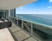 1800 S Ocean Dr Unit #3604, Hallandale Beach image