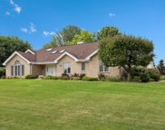 16 Carriage House, Orland Park image