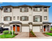 13760 SW SILENT FOX  TER, Sherwood image