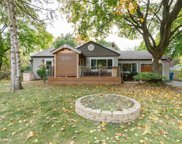 12100 S 74Th Avenue, Palos Heights image