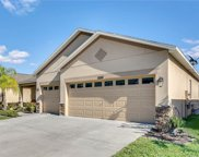 14713 Crosston Bay Court, Orlando image