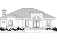 2096 Termano Dr., Myrtle Beach image