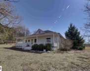 10487 Covey Road, Honor image