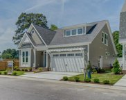 2224 Bettys Way, Northwest Virginia Beach image