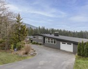 66 Glenmore Drive, West Vancouver image