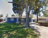 4927 Murray Hill Drive, Tampa image