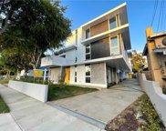 2306     Aviation Boulevard   B, Redondo Beach image