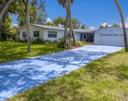 206 Rose, Cocoa Beach image