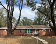 1457 Polaris Drive, Mobile, AL image