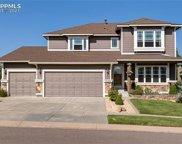 6276 Tenderfoot Drive, Colorado Springs image