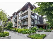 3205 Mountain Highway Unit 207, North Vancouver image