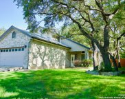9291 Ridge Post, San Antonio image