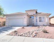 1109 Coral Desert Drive, Las Vegas image