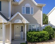 105 Barnwell St. Unit 2-D, North Myrtle Beach image