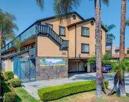 301   W Mountain View Avenue   206, La Habra image