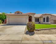 19203 N 47th Circle, Glendale image