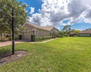 11075 St Roman Way, Bonita Springs image