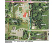 TBD LOT14 Red Oak  Drive, Aitkin image