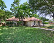 802 Valley Meadow Dr, Pflugerville image