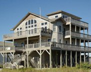 57042 Lighthouse Court, Hatteras image