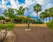 13844 E Windstone Trail, Scottsdale image