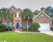 144 Sandy Shoal Loop, Fairhope, AL image