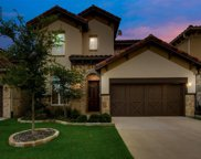 9053 Lakeside Drive, Fort Worth image