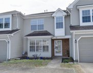 2881 Saville Garden Way, South Central 2 Virginia Beach image
