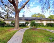 105 Candlewick Road, Altamonte Springs image