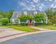 121 Bald Cypress Ct., Pawleys Island image