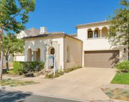 15636 Via Montecristo, Rancho Bernardo/4S Ranch/Santaluz/Crosby Estates image