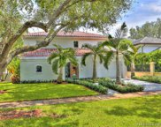 1050 Andora Ave, Coral Gables image