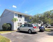 5052 Terrace Club Lane Unit 102, Tampa image